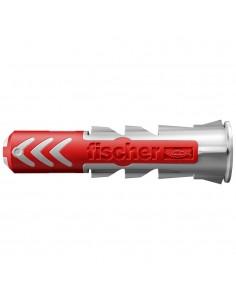 Fischer Duopower 5x25 Fischer 555005 - 1