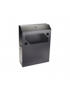 Black Box RMT352A-R3 palvelinkaapin lisävaruste Black Box RMT352A-R3 - 1