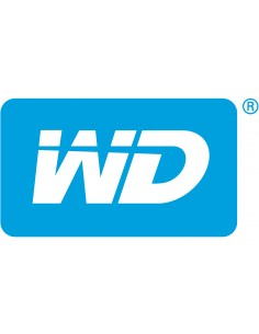 "Western Digital Ultrastar DC SN640 2.5"" 3200 GB PCI Express 3.1 3D TLC NVMe Western Digital 0TS1856 - 1"