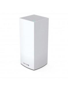Linksys AX4200 2400 Mbit/s Vit Linksys MX4200-EU - 1