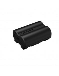 Fujifilm NP-W235 Litiumioni (Li-Ion) 2200 mAh Fujifilm 16651409 - 1