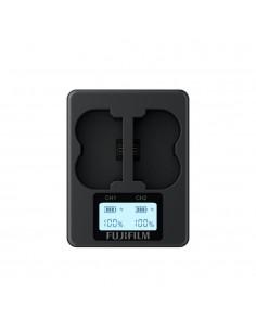 Fujifilm BC-W235 Digitaalikameran akku AC Fujifilm 16651459 - 1