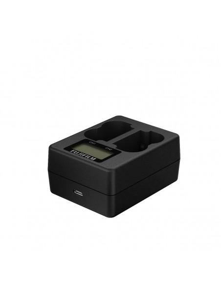 Fujifilm BC-W235 Digitaalikameran akku AC Fujifilm 16651459 - 2