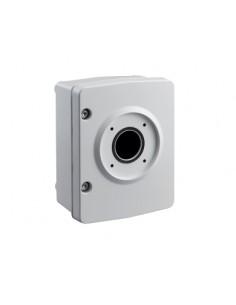 Bosch NDA-U-PA2 turvakameran lisävaruste Kotelointi & kiinnitys Bosch NDA-U-PA2 - 1