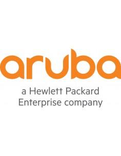 Aruba, a Hewlett Packard Enterprise company AP-335 TAA 1733 Mbit/s White Power over Ethernet (PoE) Hp JW802A - 1