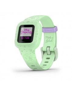 Garmin vivofit jr. 3 MIP Armband activity tracker Mint colour Garmin 010-02441-13 - 1