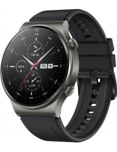 """Huawei WATCH GT 2 Pro 3.53 cm (1.39"""") AMOLED Musta GPS (satelliitti) Huawei 55025791 - 1"""