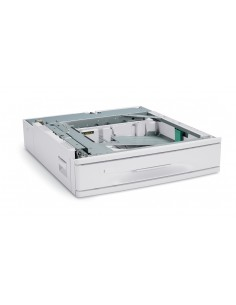 Xerox 500 arkin paperialusta Xerox 097S04023 - 1