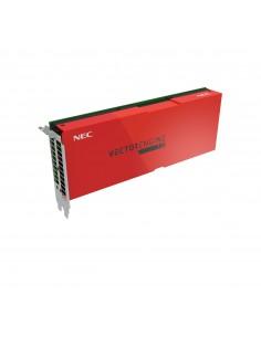 Hewlett Packard Enterprise Q7G75C graphics card 48 GB GDDR5 Hp Q7G75C - 1