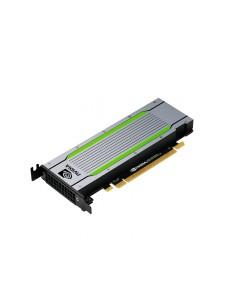 Hewlett Packard Enterprise R0W29A näytönohjain NVIDIA Tesla T4 16 GB GDDR6 Hp R0W29A - 1