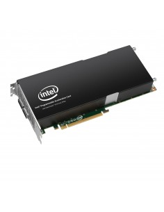 Hewlett Packard Enterprise Intel Stratix 10 SX FPGA 32 GB GDDR5 Hp R0X82A - 1
