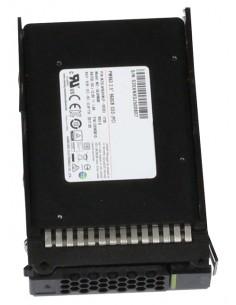 "Huawei 02311TRT internal solid state drive 2.5"" 240 GB Serial ATA III Huawei 02311TRT - 1"