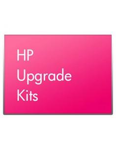 HP 1U Small Form Factor Easy Install Rail Kit Hp 734807-B21 - 1