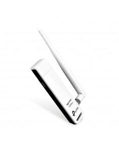 TP-LINK TL-WN722N verkkokortti WLAN 150 Mbit/s Tp-link TL-WN722N - 1