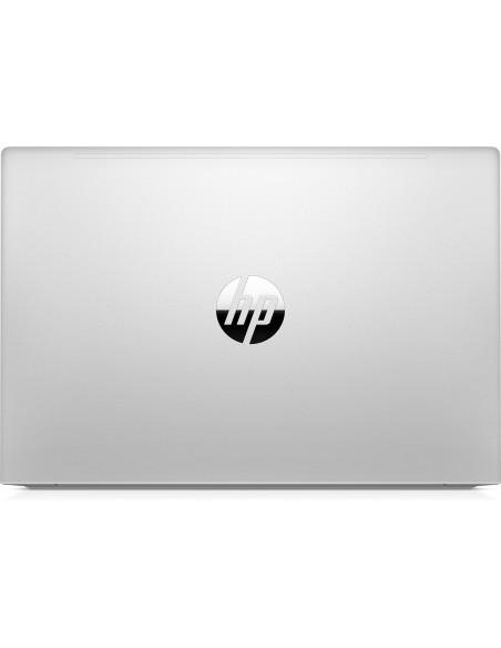Hp Inc. Hp Probook 430 G8 I5-1135g7 13.3in Hp 14Z47EA#UUW - 6