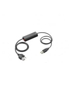 POLY 211076-01 kuulokkeiden lisävaruste EHS adapter Poly 211076-01 - 1