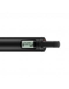 Sennheiser SKM 300 G4-S-AW+ Plug-in -lähetin Sennheiser 508407 - 1