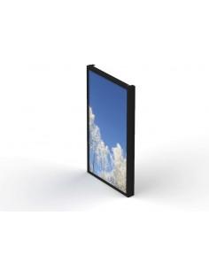 "HI-ND Wall Casing Portrai t 32 Universal Black 81.3 cm (32"") Musta Hi Nd WC3200-5001-52 - 1"