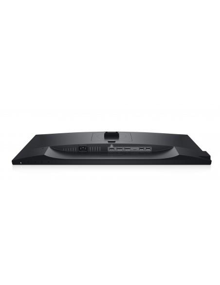 "DELL P2419HC LED display 61 cm (24"") 1920 x 1080 pikseliä Full HD LCD Musta Dell P2419HC - 7"
