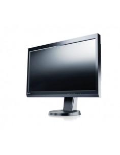 """EIZO ColorEdge CS230 58.4 cm (23"""") 1920 x 1080 pixlar Full HD LED Svart Eizo CS230-BK - 1"""