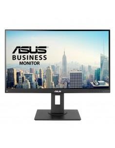 """ASUS BE279CLB 68.6 cm (27"""") 1920 x 1080 pixlar Full HD LED Svart Asus 90LM04P1-B01370 - 1"""