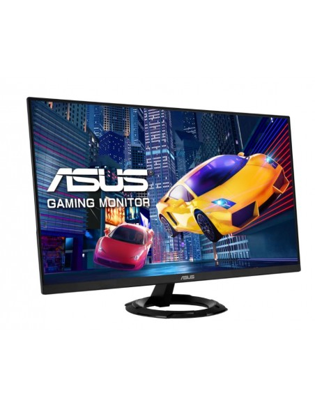 "ASUS VZ279HEG1R 68.6 cm (27"") 1920 x 1080 pikseliä Full HD Musta Asus 90LM05T1-B01E70 - 3"