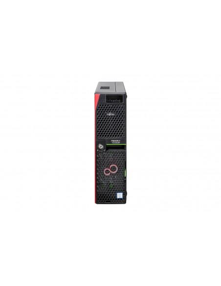 Fujitsu PRIMERGY TX1320 M4 palvelin 3.3 GHz 16 GB Tower Intel® Xeon® 450 W DDR4-SDRAM Fts VFY:T1324SC020IN - 2