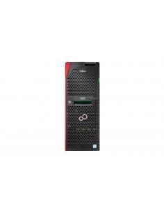 Fujitsu PRIMERGY TX1330M4 servrar 3.7 GHz 16 GB Tower Intel Xeon E 450 W DDR4-SDRAM Fujitsu Technology Solutions VFY:T1334SC170I