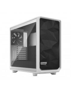 Fractal Design Meshify 2 Case White Fractal Design FD-C-MES2A-05 - 1