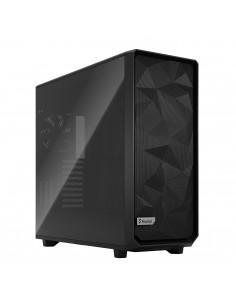 Fractal Design Meshify 2 Case Xl Black Fractal Design FD-C-MES2X-02 - 1