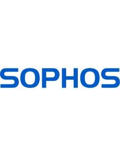 Sophos SG 105w rev. 3 Security Appliance WiFi with EU/UK/US/JP power cord Sophos SW1AT3HEK - 1
