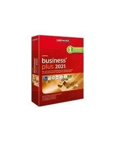 Lexware business plus 2021 Lexware 08839-2026 - 1