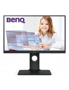 "Benq GW2480T 60.5 cm (23.8"") 1920 x 1080 pikseliä LED Musta Benq 9H.LHWLA.TBE - 1"