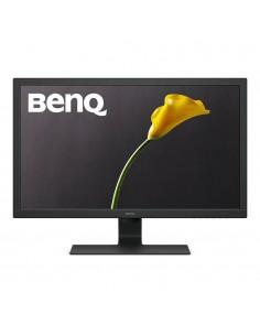 "Benq GL2780 68.6 cm (27"") 1920 x 1080 pikseliä Full HD LED Musta Benq 9H.LJ6LB.QBE - 1"
