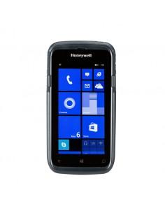 """Honeywell Dolphin CT50 mobiilitietokone 11.9 cm (4.7"""") 1280 x 720 pikseliä Kosketusnäyttö 342 g Musta, Harmaa Honeywell CT50L0N-"""