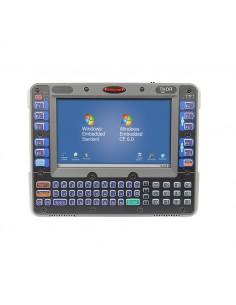 """Honeywell Thor VM1 1 GB 20.3 cm (8"""") Intel Atom® Wi-Fi 4 (802.11n) Windows CE Musta, Harmaa Honeywell VM1C1A1A1BET01A - 1"""