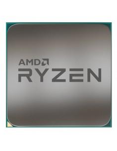 AMD Ryzen 5 2400G suoritin 3.6 GHz 2 MB L2 Amd YD2400C5FBMPK - 1