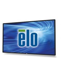 """Elo Touch Solution 7001LT 176.5 cm (69.5"""") 1920 x 1080 pixels Black Elo Ts Pe E008823 - 1"""