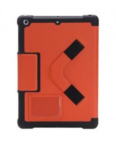"""Nutkase Options Nk Bumpkase For Ipad 10.2"""" - Orange Nutkase Options NK114O-EL - 1"""