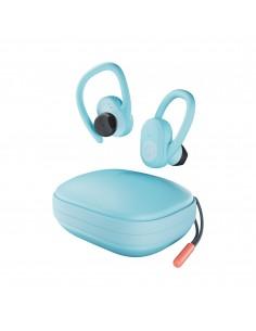 Skullcandy Push Ultra True Wireless Spor Skullcandy. J S2BDW-N743 - 1