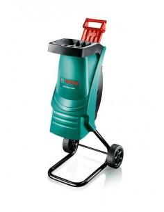 Bosch AXT Rapid 2000 garden shredder W Bosch 0600853500 - 1