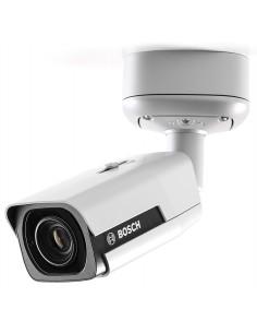 Bosch NBE-5503-AL bevakningskameror IP-säkerhetskamera Utomhus Stifthylsa 3072 x 1728 pixlar Innertak/vägg Bosch NBE-5503-AL - 1