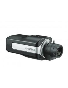 Bosch DINION IP 5000 HD IP-turvakamera Ulkona Laatikko 1920 x 1080 pikseliä Bosch NBN-50022-V3 - 1