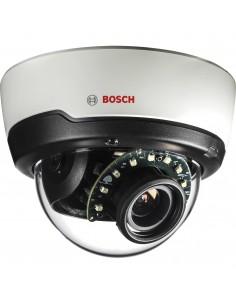 Bosch FLEXIDOME IP indoor 4000i IP-turvakamera Sisätila Kupoli 1920 x 1080 pikseliä Katto/seinä Bosch NDI-4502-A - 1