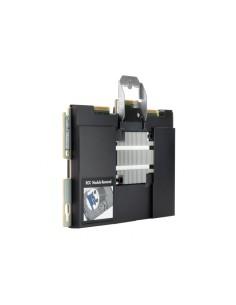 Hewlett Packard Enterprise SmartArray P408i-c SR Gen10 RAID controller PCI Express x8 3.0 12 Gbit/s Hp 823856-B21 - 1