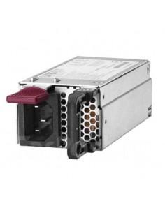 Hewlett Packard Enterprise 867875-B21 virtalähdeyksikkö 1U Alumiini, Musta Hp 867875-B21 - 1