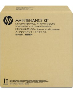 HP ScanJet 5000 s4/7000 s3 Roller Replacement Kit Hp L2756A - 1