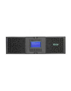Hewlett Packard Enterprise G2 R5000/6000 Hp Q7G14A - 1