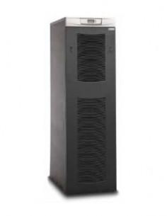 Eaton 9355 UPS battery cabinet Tower Eaton 1025170 - 1
