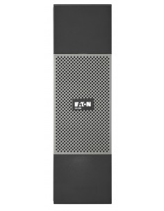 Eaton 5PX EBM 72V RT3U Sealed Lead Acid (VRLA) Eaton 5PXEBM72RT3U - 1